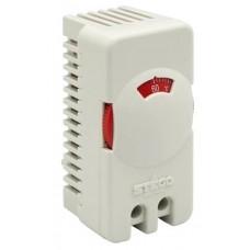 Термостат механический терморегулятор STEGO STO 011 01115.0-00 (Германия)