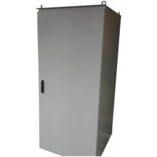 Термошкаф 1800х800х800 утепленный с обогревом
