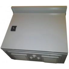 Источник Бесперебойного Питания 48В/7Ач уличный всепогодный от -60 до +60 градусов, IP55