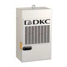 Навесной кондиционер 500 Вт, 400В (2 фазы)