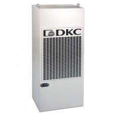 Навесной кондиционер 1000 Вт, 230В (1 фаза)