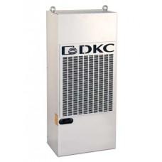 Навесной кондиционер 3000 Вт, 400/440В (3 фазы)