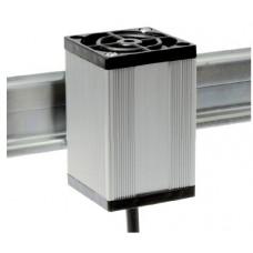 Компактный обогреватель с кабелем, P=15W