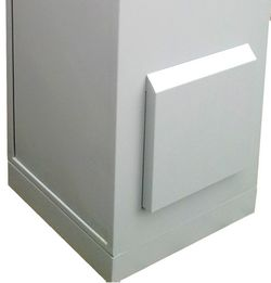 Цоколь термошкафа 100 мм
