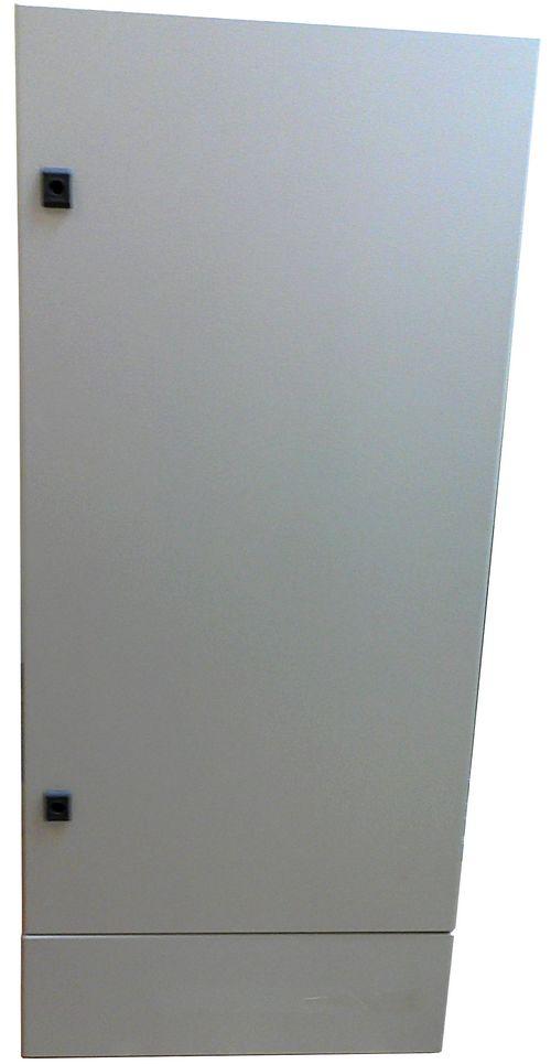 Термошкаф на цоколе