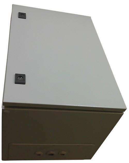 Термошкаф