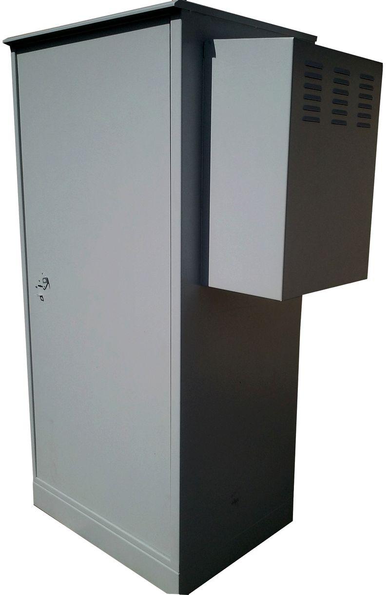 термошкаф с кондиционером